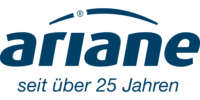Ariane e1603700365509