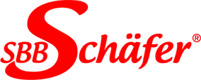 SBB Schaefer Logo 114p