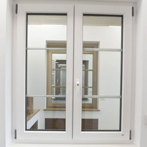 Kunststofffenster-Showroom-SBB