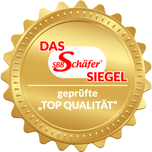 Schaefer-Siegel
