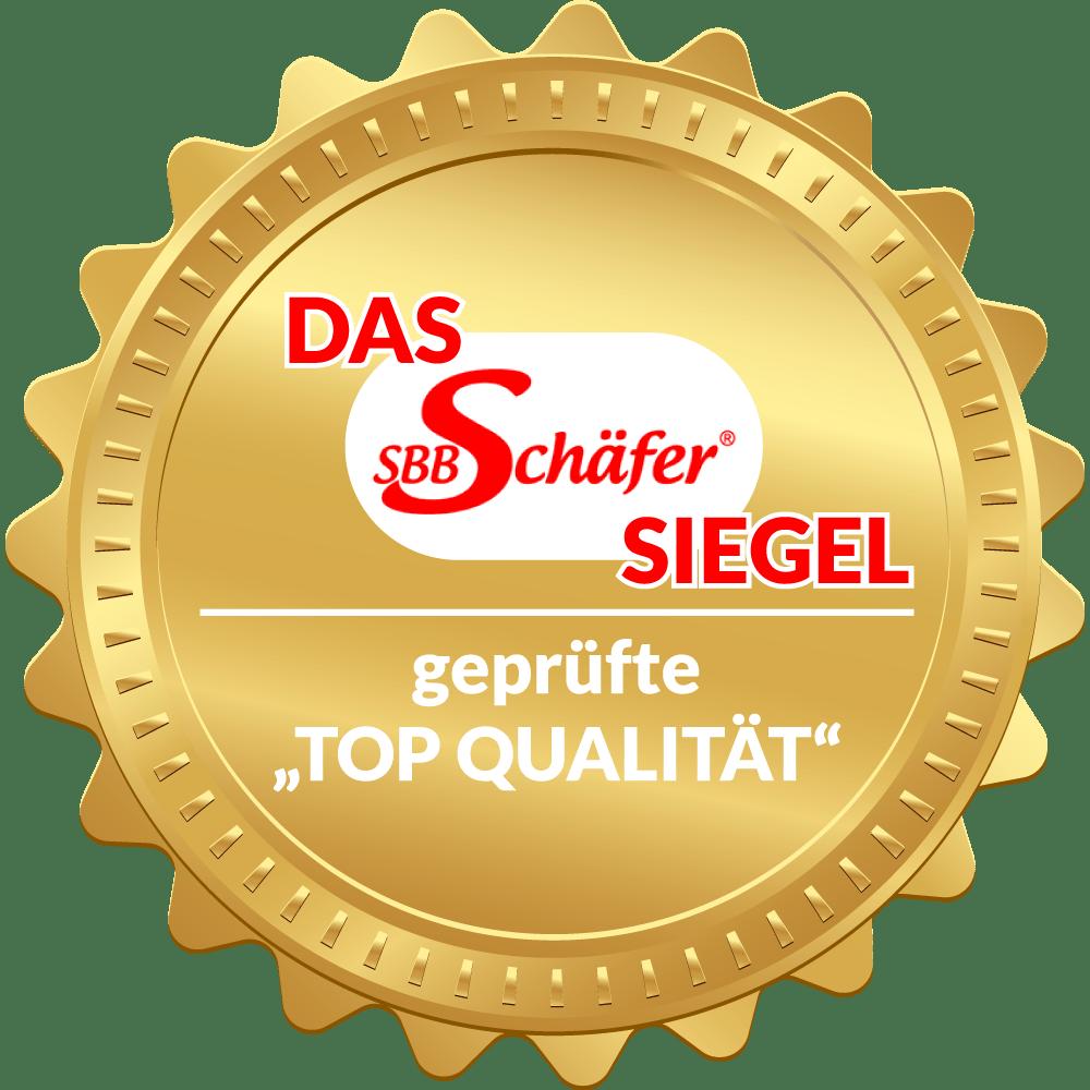 Schaefer Siegel