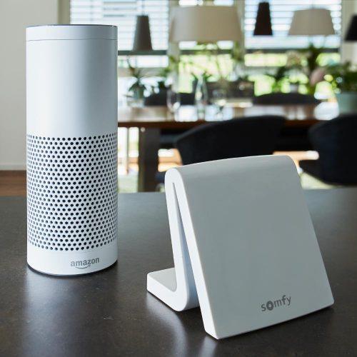 Smart-Home-somfy-amazon