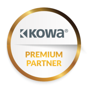 Kowa Premiumpartner e1603704785407