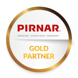 Pirnar Goldpartner e1603704652737