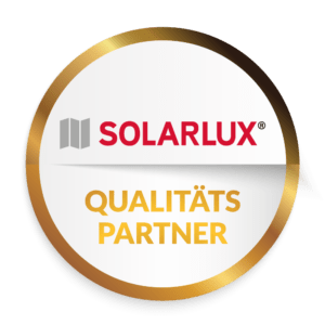 Solarlux Qualitätspartner e1603704764504