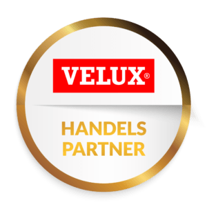 Velux Experte Handelspartner e1603704698688